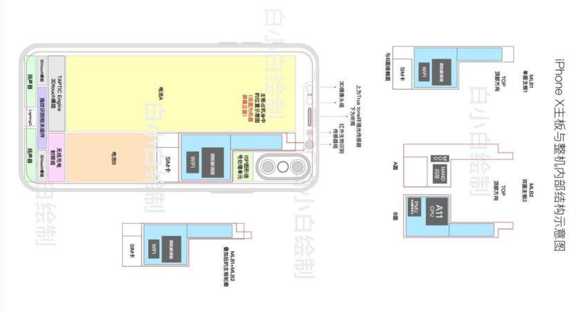 Macbook Pro Schematic on macbook charger schematic, hard drive schematic, macbook parts diagram, mac pro schematic, tv schematic, macbook air schematic, iphone 4s schematic, macbook motherboard schematic, ipod schematic, kindle fire schematic, iphone headphone schematic, macbook schematic diagram, atari 2600 schematic, macbook screw diagram, computer schematic, macbook upgrades, laptop schematic, keyboard schematic, ipad schematic, iphone 5c schematic,