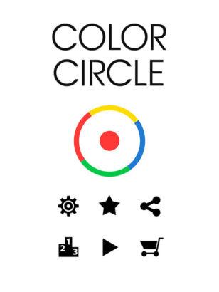 color-circle-pro-1