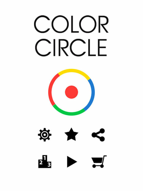 color-circle-pro-1