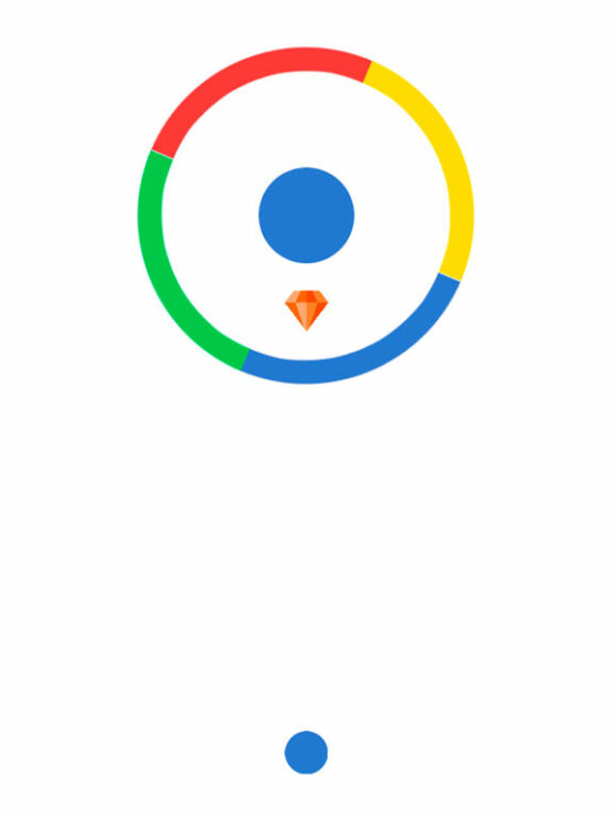 color-circle-pro-2