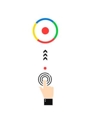 color-circle-pro-3