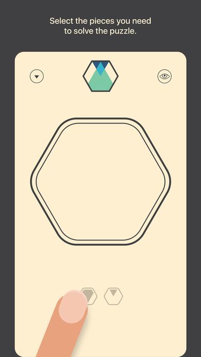 colorcube-1