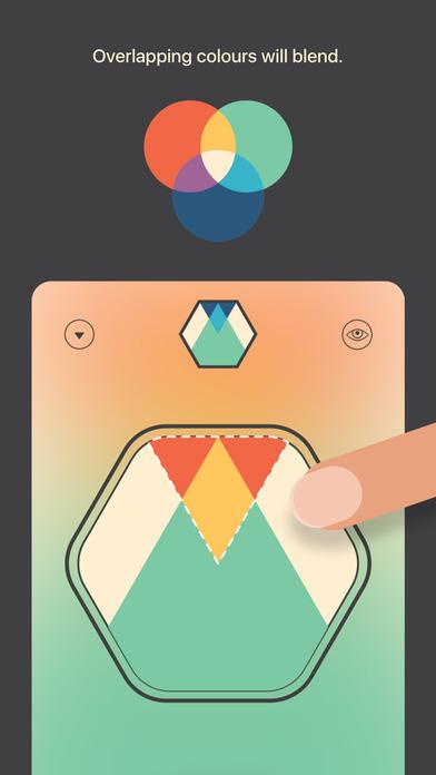 colorcube-4