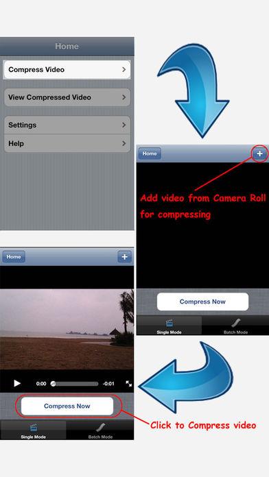 compress-video-1