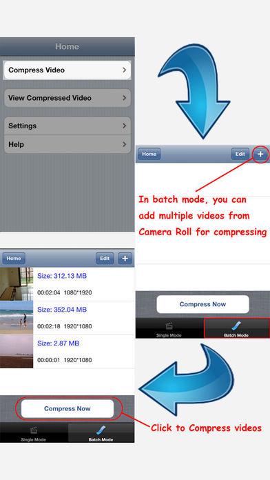 compress-video-2