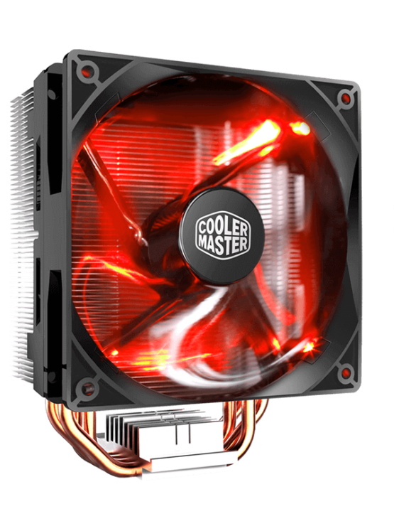 cooler-master-hyper-212-tr-edition-led_1