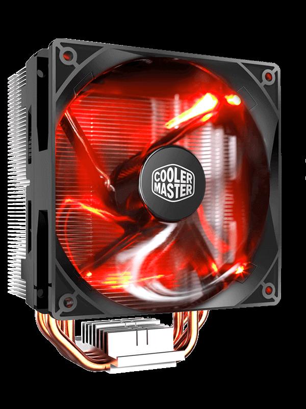 cooler-master-hyper-212-tr-edition-led_1