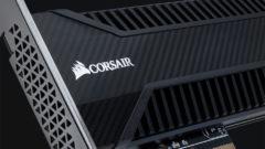 corsair-neutron-nx500