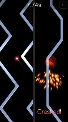 crash-the-comet-5