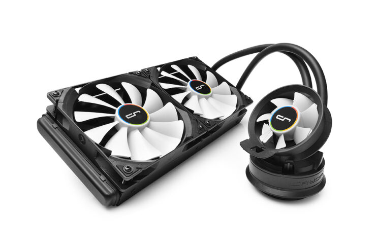 cryorig-a80-ultimate_3