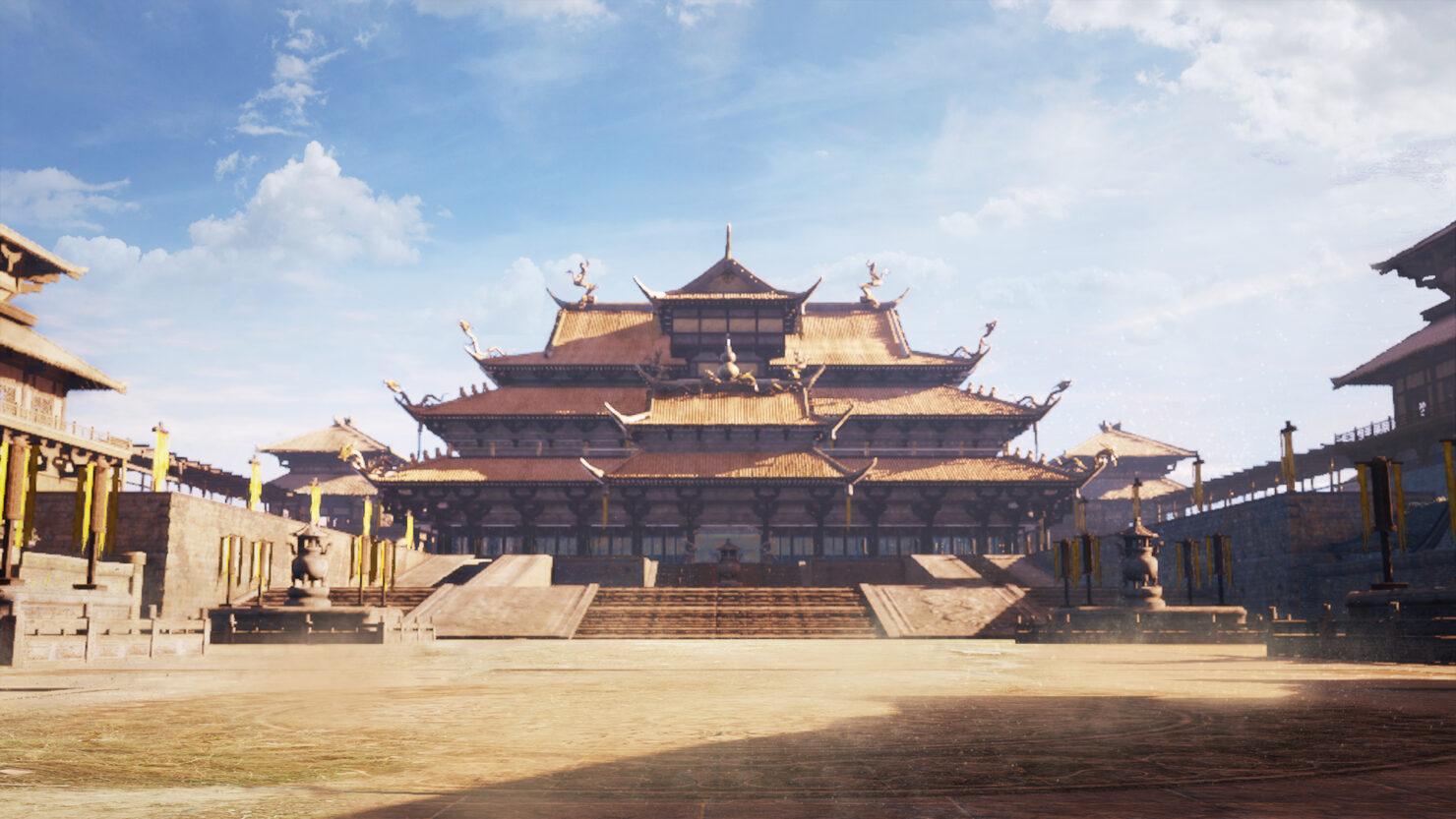 dynastywarriors9_guangzongcounty