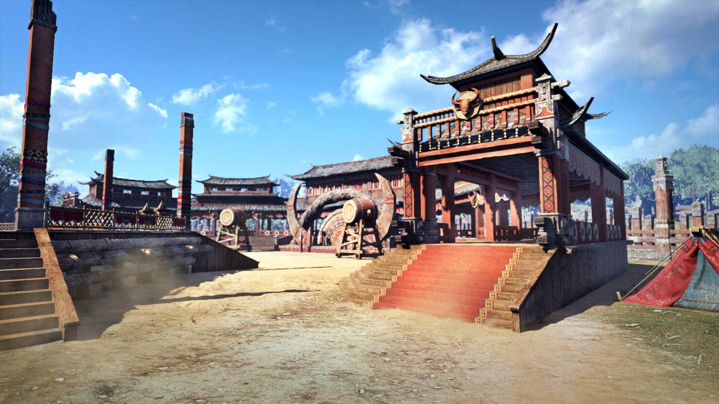 dynastywarriors9_jianningcounty