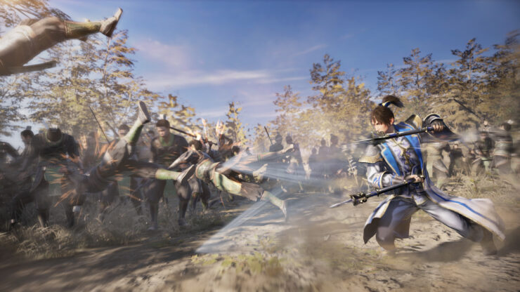 dynastywarriors9_screenshot01-2