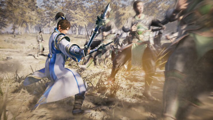 dynastywarriors9_screenshot02-2