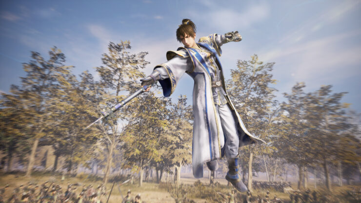 dynastywarriors9_screenshot03-2