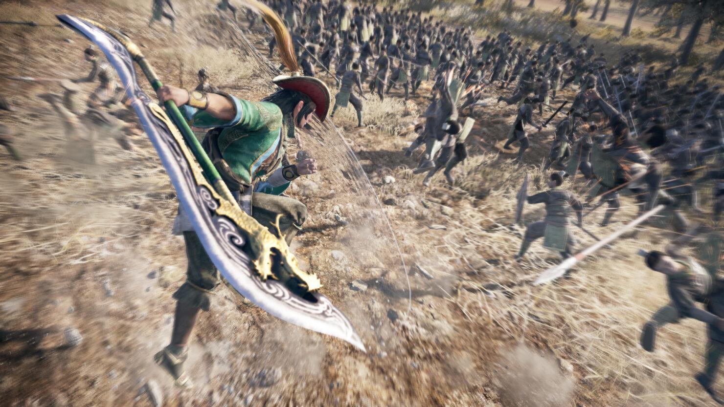 dynastywarriors9_screenshot05-2