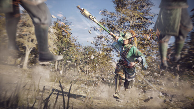 dynastywarriors9_screenshot06-2