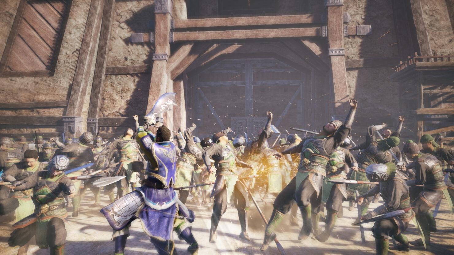 dynastywarriors9_screenshot07-2