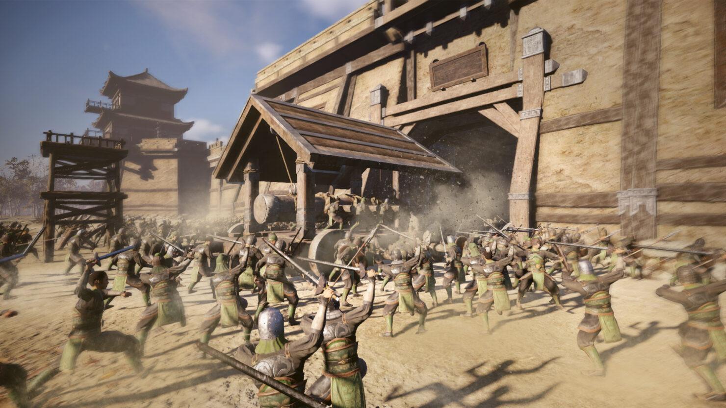 dynastywarriors9_screenshot10
