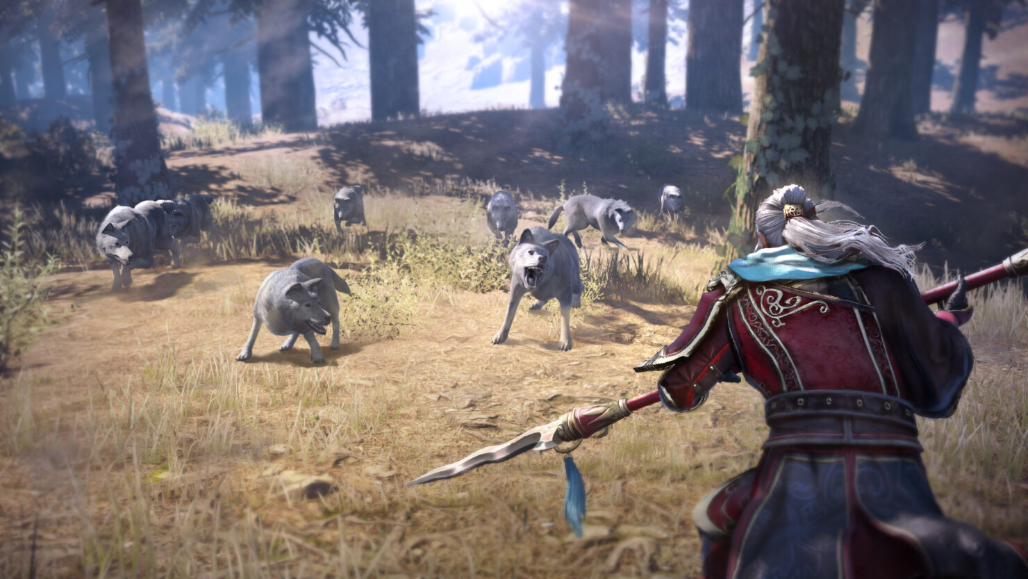 dynastywarriors9_screenshot12