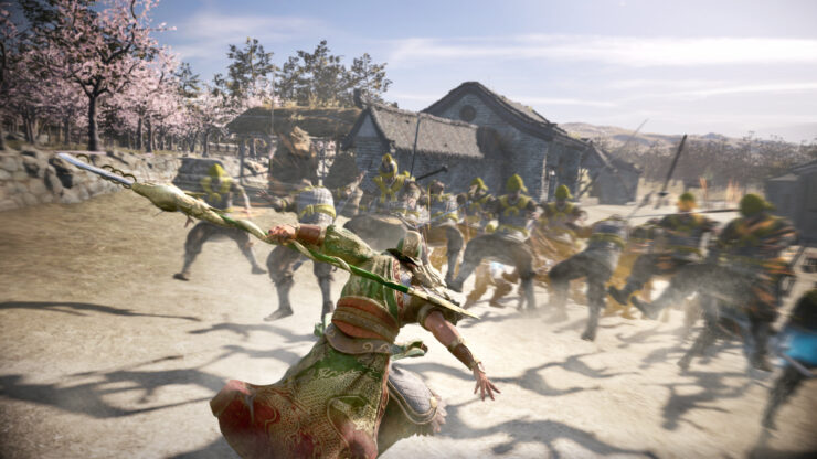 dynastywarriors9_screenshot14-2