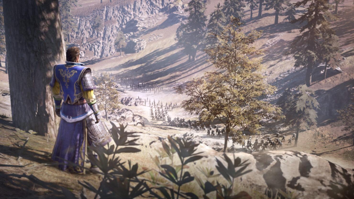 dynastywarriors9_screenshot16-2