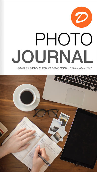 days-photo-journal-1