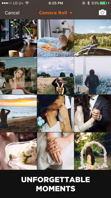 days-photo-journal-3
