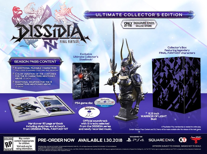dissidia-1