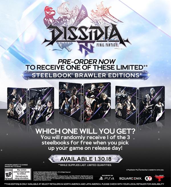 dissidia-2