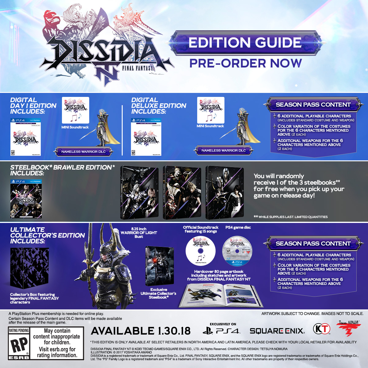 dissidia-3