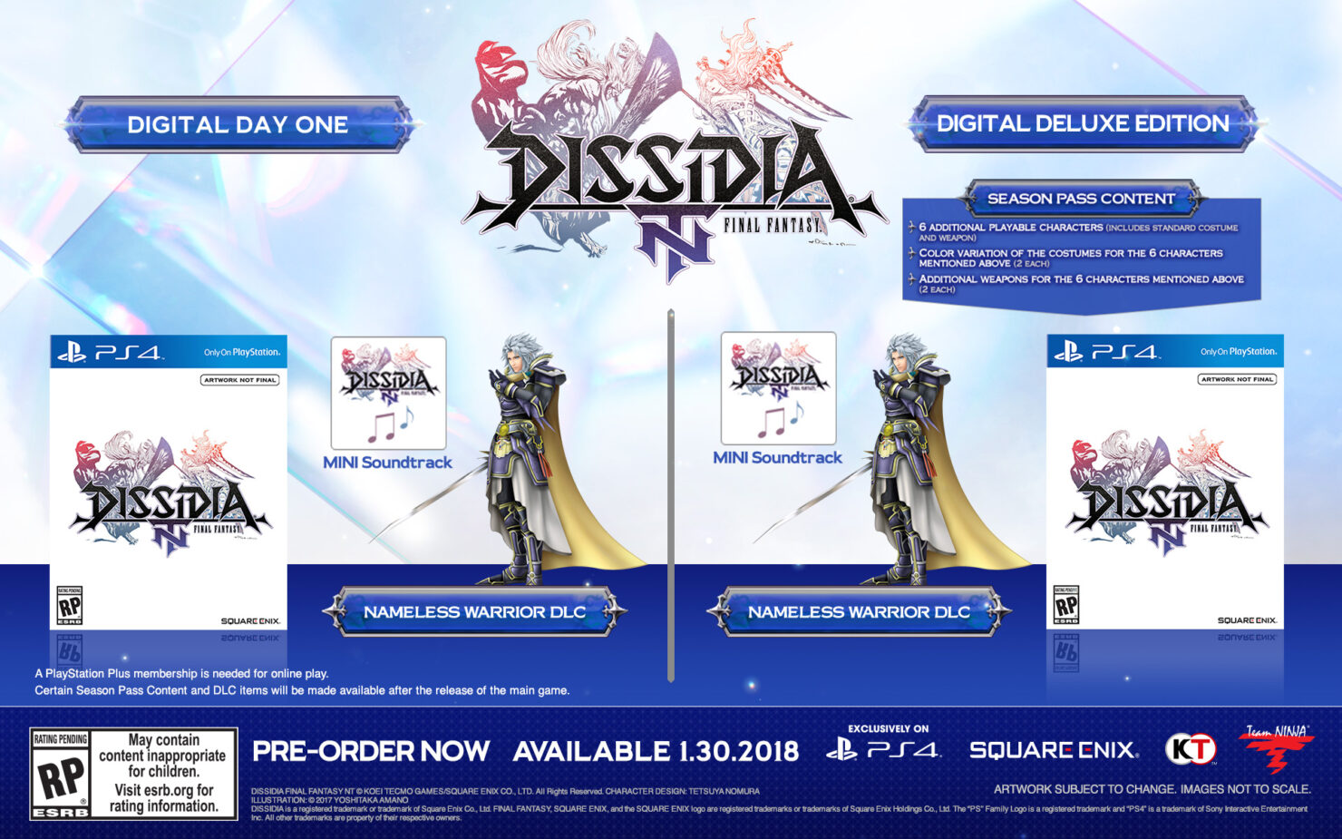 dissidia-4