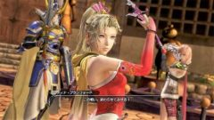 dissidia-final-fantasy-nt-closed-beta