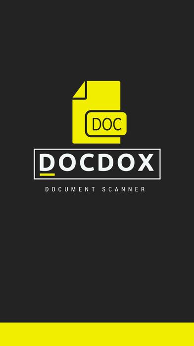 docdox-1
