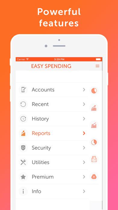 easy-spending-4