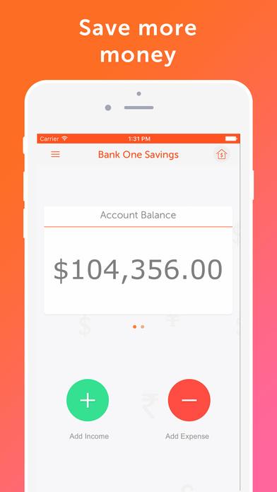 easy-spending-5