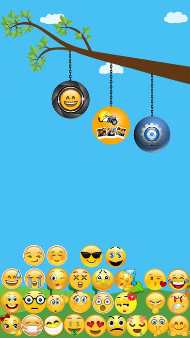 emoji-camera-1