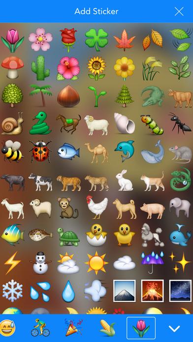 emoji-camera-5