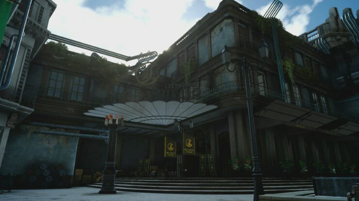 ffxv_windows006