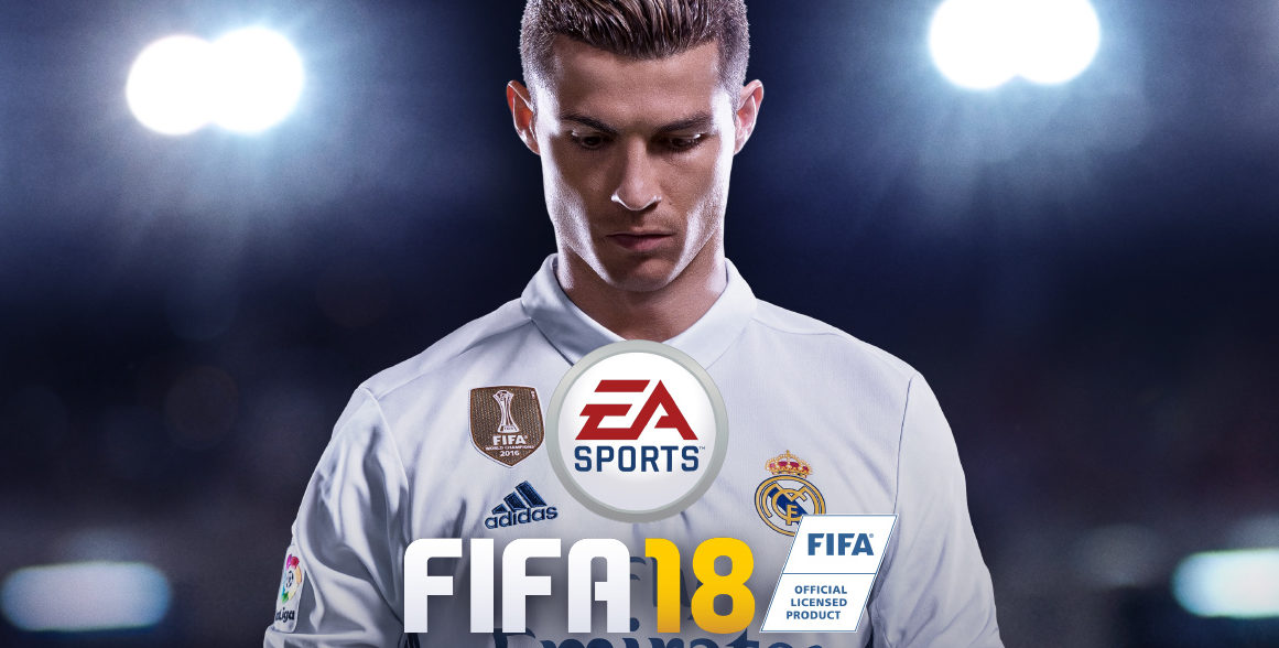 Fifa 18 switch runs at 1080p60fps docked 720p60fps in portable fifa 18 on the nintendo switch will run at 1080p and 60fps in docked mode while its resolution in portable mode is lowered to 720p voltagebd Image collections