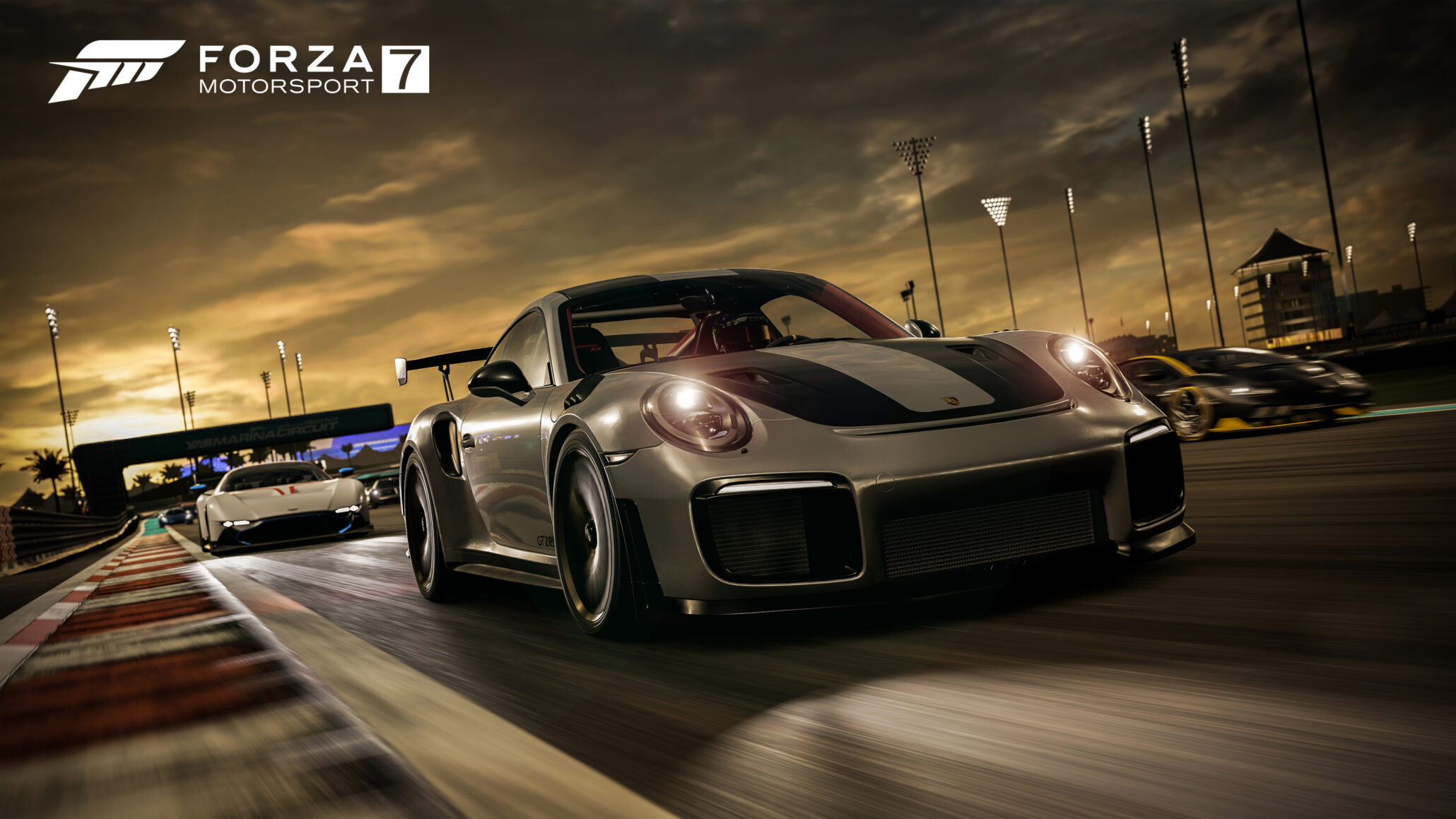 Turn 10: Windows Is A Real Opportunity for FM7