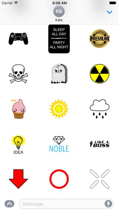 fresh-emojis-5