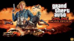 gta-5-online-smuggler-s-run-dlc-update-277835