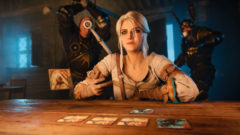 gwent-the-witcher-card-game-s2
