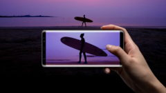 galaxy-note-8-dual-camera-features-3-2