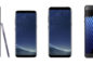 galaxy-note-8-vs-galaxy-s8-vs-galaxy-s8-vs-galaxy-note7