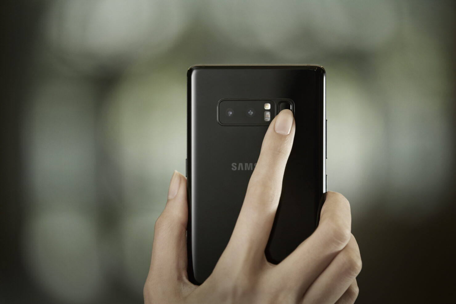galaxy-note8_finger-print