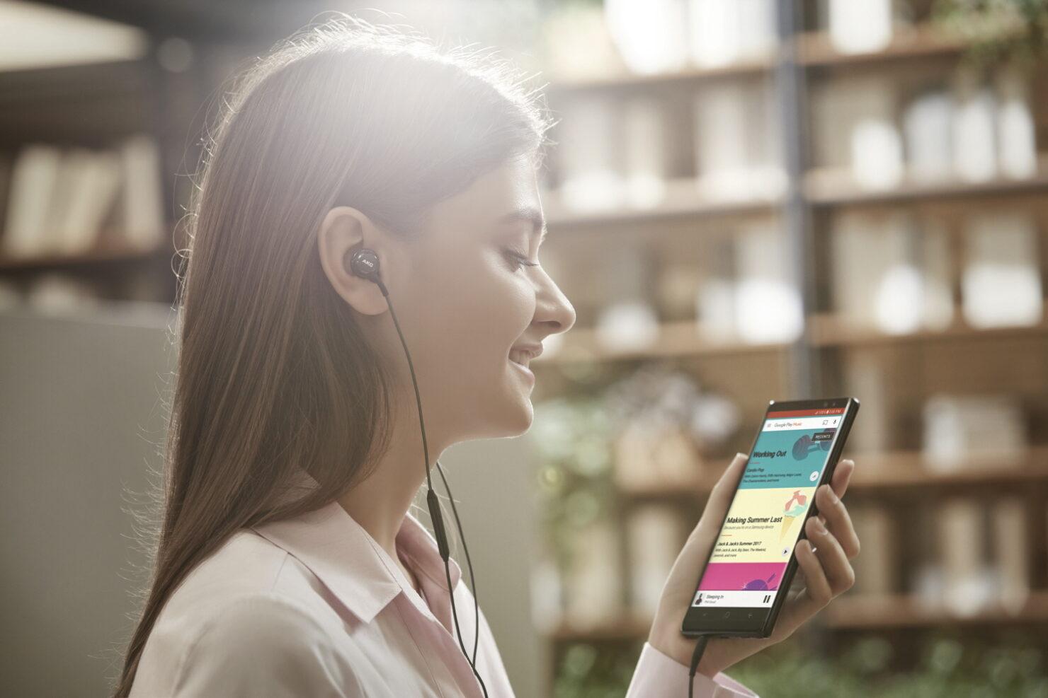 galaxy-note8_harman-earphone