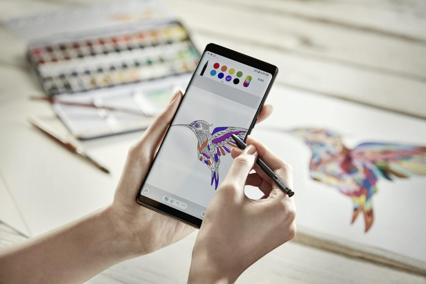 galaxy-note8_s-pen-coloring