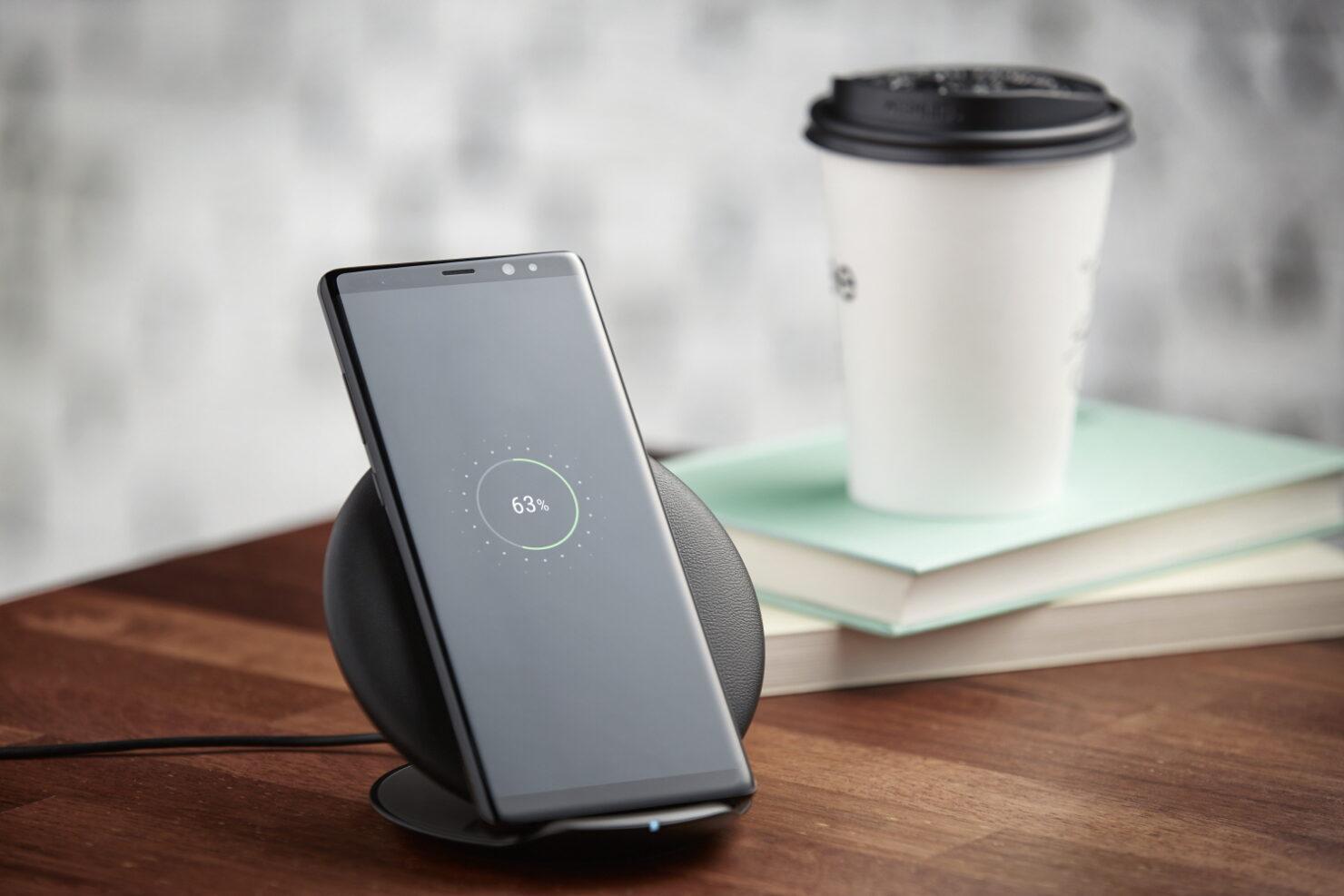 galaxy-note8_wireless-charging
